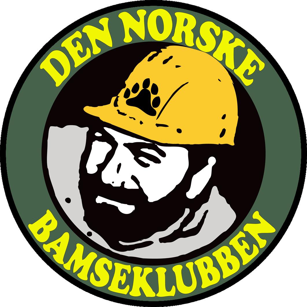 Den Norske Bamseklubben